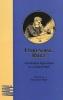 , Unreading Rilke