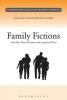 Nikki Gamble,   Nicholas Tucker, Family Fictions