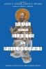 Joseph R. Dodson,   David E. Briones, Paul and the Giants of Philosophy