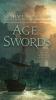 J. Sullivan Michael, Age of Swords