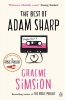 Simsion Graeme, ,Best of Adam Sharp