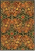 ,<b>Paperblanks notitieboek grande fine flowers blanco</b>