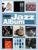 Thompson, Dave, Goldmine Jazz Album Price Guide
