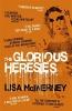 L. Mcinerney, Glorious Heresies