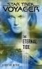 Star Trek Voyager, The Eternal Tide