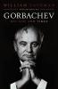 Taubman William, Gorbachev