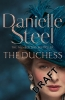 <b>Steel Danielle</b>,Duchess