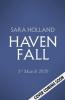 Holland Sara, Havenfall