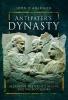 Grainger, John D, Antipater`s Dynasty