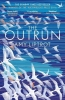<b>A. Liptrot</b>,Outrun