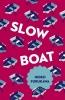 H. Furukawa, Slow Boat