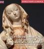 Michael Eissenhauer, Skulpturensammlung und Museum fur Byzantinische Kunst