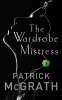 Mcgrath Patrick, Wardrobe Mistress