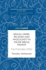 Verhoeven, Timothy, Sexual Crime, Religion and Masculinity in fin-de-si?cle France