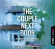 Lapena, Shari, The Couple Next Door