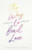 Emrich, Carolin, The way to find love