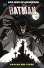 Snyder, Scott, Batman 06: Im Bann des Todes