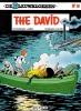 [R.] Cauvin, The David