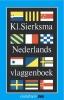 K.  Sierksma, Vantoen.nu Nederlands vlaggenboek