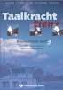, Taalkracht Tien+ 3 - Bronnenboek
