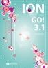 , Ion Go! 3