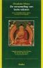 <b>Jan de Breet &amp; Rob Janssen</b>,De verzameling van korte teksten deel 2