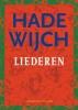 <b>Hadewijch</b>,Liederen + CD`s