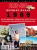 <b>Speciale editie Elsevier Revolutie 1989</b>,