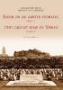 J.  Platteeuw, Ieper in de grote oorlog / The Great War in Ypres 2