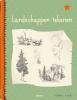 <b>Ernest Norling Walter Foster</b>,Landschappen tekenen (geb)