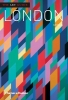Sam Phillips  ,  Morgan Falconer, Kunstgidsenbundel New York / Londen