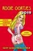,<b>Rooie Oortjes Scheurkalender 2019</b>