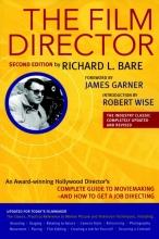 Richard L. Bare The Film Director