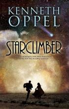 Oppel, Kenneth Starclimber