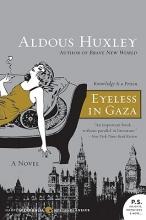 Huxley, Aldous Eyeless in Gaza
