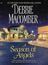 Macomber, Debbie A Season of Angels