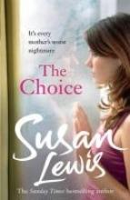 Lewis, Susan Choice
