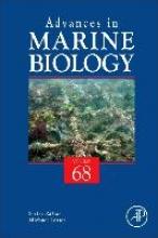 Lesser, Michael Advances in Marine Biology