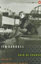 Carroll, Jim Void of Course