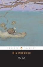 Murdoch, Iris The Bell