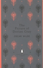 Oscar,Wilde Picture of Dorian Gray