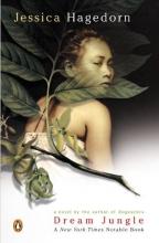 Hagedorn, Jessica Dream Jungle