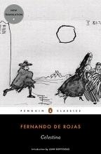 Rojas, Fernando De Celestina