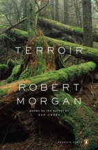 Morgan, Robert Terroir