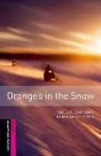 Burrows, Phillip Starter: Oranges in the Snow