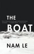 Le, Nam The Boat