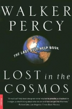 Percy, Walker Lost in the Cosmos
