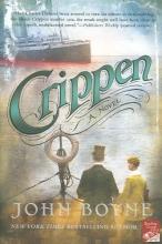 Boyne, John Crippen