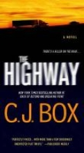 Box, C. J. The Highway