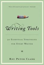 Clark, Roy Peter Writing Tools